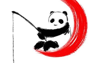 Студия DreamWorks снимет мультипликационный боевик по китайской классике