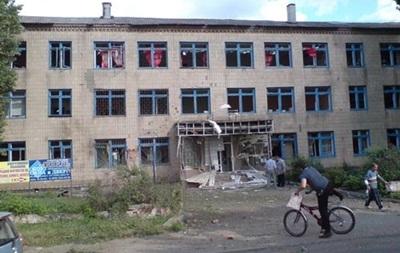 В результате АТО в Краматорске погибло шесть человек - ДонОГА