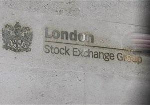 Агрокомпания с активами в Украине привлекла 17 миллионов евро через IPO
