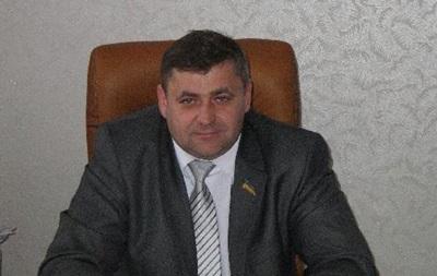 Садиться за стол переговоров должны не Украина и Донбасс, а две очень большие страны - мэр города из Донецкой области