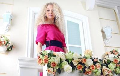 Украинский дизайнер устроит модный показ на крыше торгового центра в Киеве