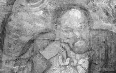 В США найдено неизвестное полотно Пабло Пикассо