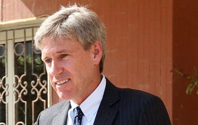 США захватили предполагаемого организатора разгрома базы ЦРУ в Бенгази