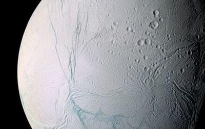 На спутнике Плутона мог быть подземный теплый океан