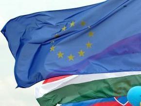 Количество выданных украинцам шенгенских виз выросло вдвое
