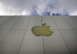 Новости США - Apple собирается перенести на  маки  голосовой помощник
