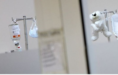 В Канаде 72 ребенка попали в больницу из-за отравления угарным газом
