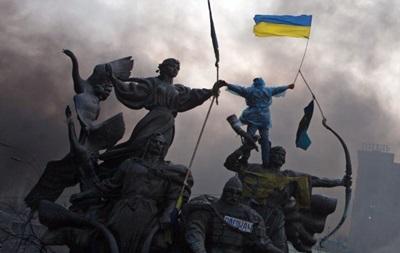 Фильм Майдан Лозницы выйдет в украинский прокат