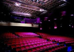 Украина будет участвовать в конкурсе молодых танцоров Евровидение-2013