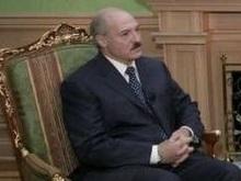 США ввели новые санкции против белорусских компаний