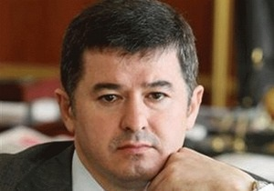 Павел Балога намерен отстаивать свой депутатский мандат в ЕСПЧ