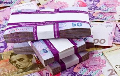 Выплаты вкладчикам банка Форум