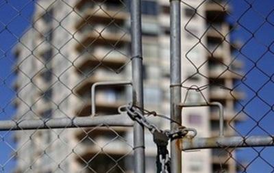 Украина опустилась в рейтинге прозрачности рынков недвижимости