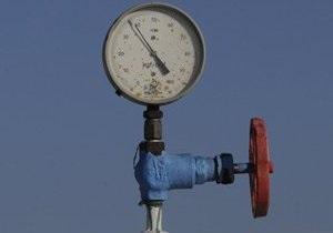 Спасет ли сланцевый газ Европу от России? - иностранные СМИ