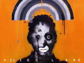 Massive Attack выпускают первый за семь лет альбом