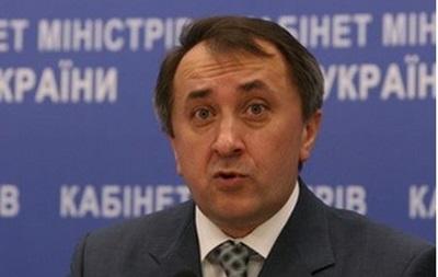 Экс-министр экономики Богдан Данилишин вернулся в Украину