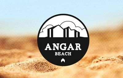 Angar Beach устраивает двухдневное празднование летнего солнцестояния