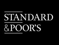 S&P: Украинские компании недостаточно прозрачны