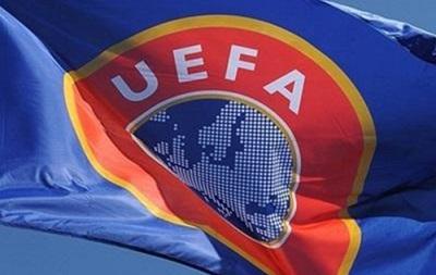 UEFA разрешил одесскому Черноморцу играть в Лиге Европы