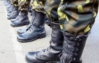 В Крыму начала работать военная полиция