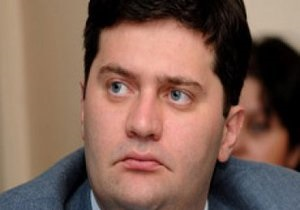 СМИ: Киев отказался выдать Тбилиси бывшего высокопоставленного сотрудника МВД Грузии