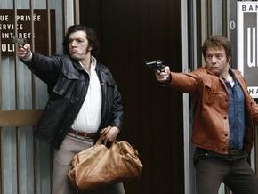 В украинский прокат выходят четыре новых фильма