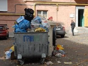 Блок Кличко просит прокуратуру Киева разобраться с ситуацией в ЖЭКах