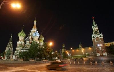 Кремль не увидел в плане Порошенко приглашение к миру и переговорам