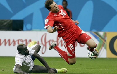 Экс-игрок Динамо: Франция – чемпион мира по быстрому переходу от обороны к атаке