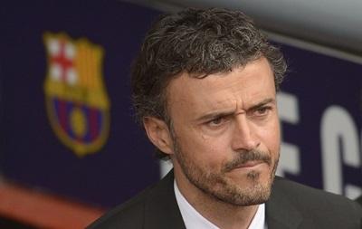 Барселона этим летом хочет совершить еще пять трансферов