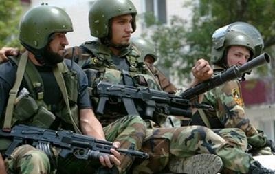 Москва предупредила ОБСЕ о внезапной проверке боеготовности войск - Минобороны