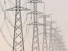 Ющенко предлагает литовцам украинскую электроэнергию