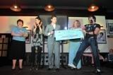 В Киеве состоялся финал всеукраинского проекта  Смішні хвамілії