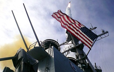 США провели успешное испытание системы ПРО