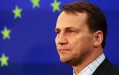 СМИ: Глава МИД Польши заявил, что союз с США вредит стране
