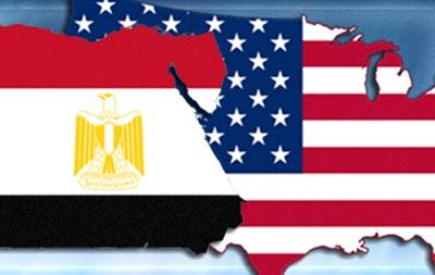 Власти США возобновили военную помощь Египту