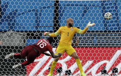 Спасение Португалии и поражение России: Итоги одиннадцатого дня чемпионата мира по футболу