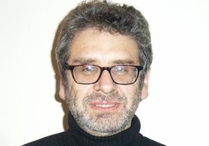 Ученый из Кембриджа получил рекордный грант на исследование разногласий между Украиной, Россией и Польшей