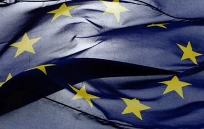 Евросоюз запретил импортировать товары из Крыма