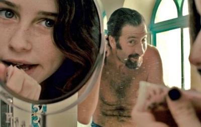 Неделя израильского кино 2014