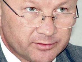УНП обвиняет телеканал Россия в дискредитации погибшего Червония