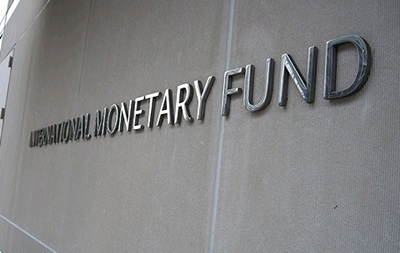 Визит миссии МВФ в Украину продлится до 3 июля