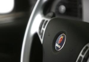Владелец Saab передумал продавать бренд китайцам
