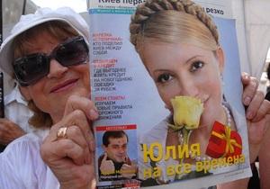 Новая газета: Трудности перевода стрелок