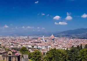 Туристы назвали город с самой вкусной кухней в Европе