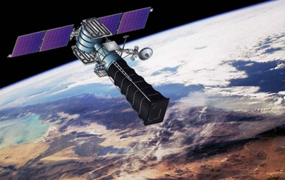 Россия осталась без спутника наблюдения за стартами баллистических ракет – СМИ