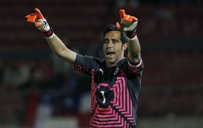 Официально: Один из героев ЧМ-2014 стал игроком Барселоны