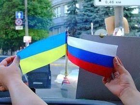 НГ: Антинатовский визовый режим