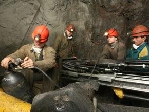 В Украине останавливается рост зарплат