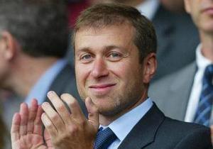 СМИ: Абрамович купил особняк на Карибах за 90 миллионов долларов